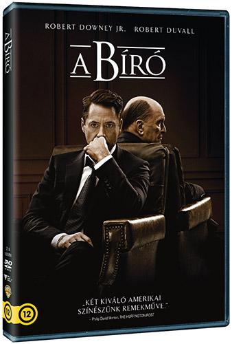 A b�r� DVD