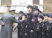 A bukás - Hitler utolsó napjai