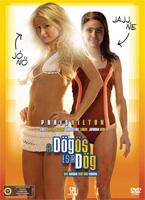 A d�g�s �s a d�g DVD