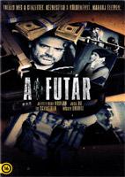 A fut�r DVD