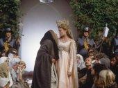 A herceg menyasszonya