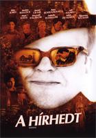 A hírhedt DVD
