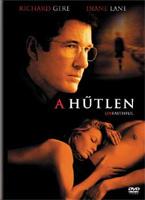 A h�tlen DVD
