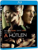 A h�tlen Blu-ray