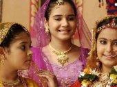 A kis menyasszony