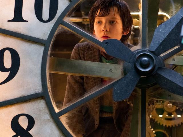 http://static.filmkatalogus.hu/A-lelemenyes-Hugo--58193.jpg