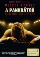 A pankr�tor DVD