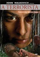 A terrorista DVD