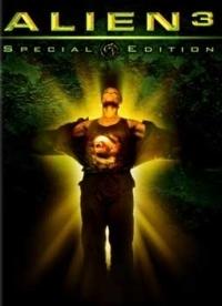 A végső megoldás: Halál DVD