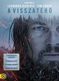 A visszatérő DVD