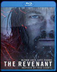 A visszatérő Blu-ray
