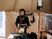 Agyő, Bonaparte!