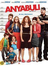 Anyabuli DVD