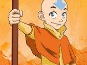 Avatar: Az utolsó Léghajlító