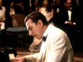 Az óceánjáró zongorista legendája