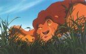 Az oroszlánkirály