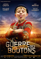 Az �jabb gombh�bor� DVD