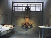 B13 - A bűnös negyed