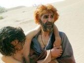 BabAziz - A sivatag hercege