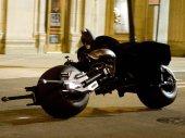 Batman - A S�t�t Lovag