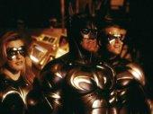 Batman �s Robin