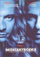 Becs�letk�dex DVD