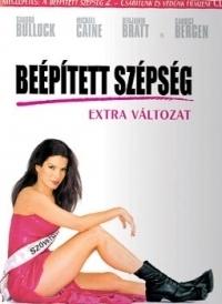Beépített szépség DVD