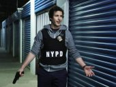 Brooklyn 9-9 - Nemsz�zas k�rzet