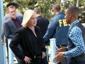 CSI: Cyber helyszínelők