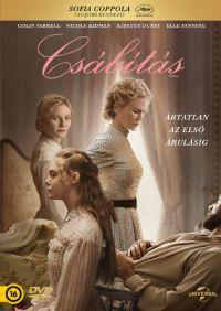 Csabitas--dvd-1508048.jpg