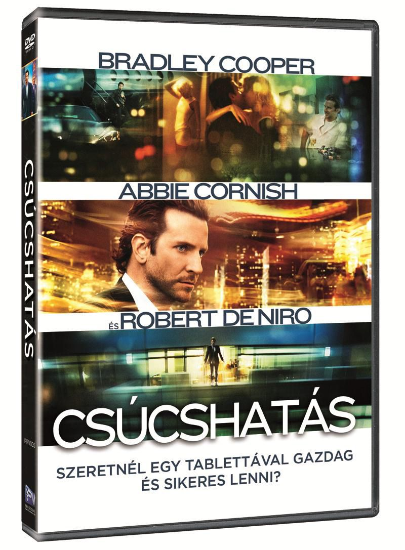 Cs�cshat�s DVD