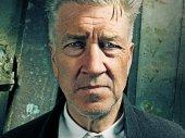 David Lynch: Az én művészetem