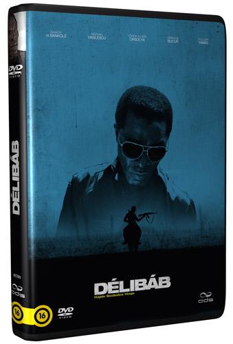 D�lib�b DVD
