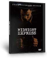 �jf�li expressz DVD
