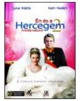 �n �s a hercegem 2. - A kir�lyi esk�v� DVD