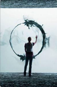 Érkezés - limitált, fémdobozos változat (steelbook) Blu-ray