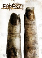 F�r�sz 2. DVD