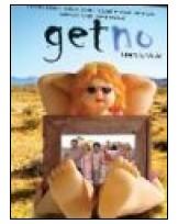 Getno - Nincs új világ DVD