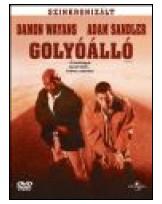 Goly��ll� DVD