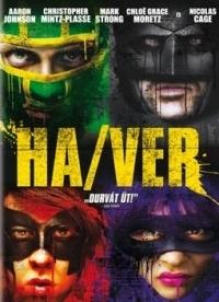 HA/VER DVD