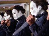 Halloween - A r�m�let �jszak�ja