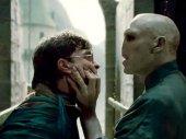 Harry Potter és a Halál Ereklyéi, 2. rész