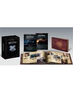 Harry Potter �s a b�lcsek k�ve DVD