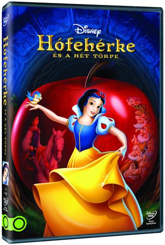 H�feh�rke �s a h�t t�rpe DVD