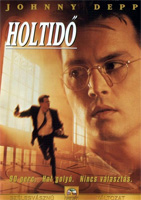Holtid DVD