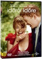 Id�r�l id�re DVD