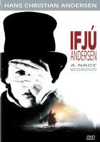 Ifjú Andersen DVD