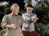 Karatek�ly�k 3.