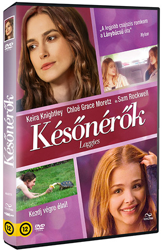 K�s�n�r�k DVD