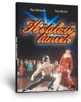 K�telez� t�ncok DVD